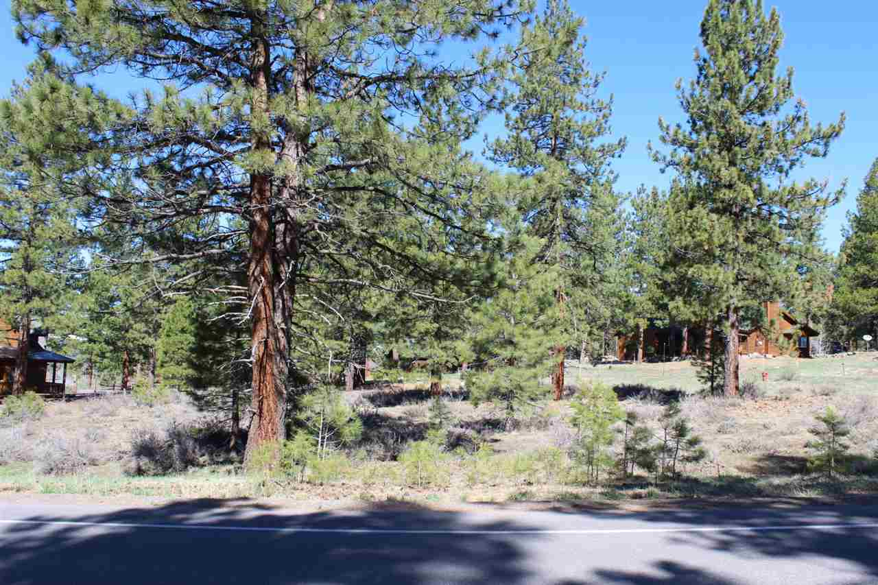 Image for 15439 Chelmsford Circle, Truckee, CA 96145-0000