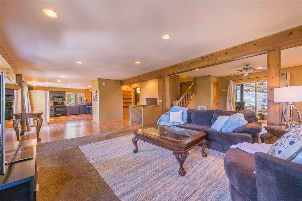 Image for 14775 Lighthill Place, Truckee, CA 96161-9999