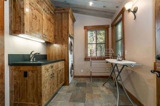 Listing Image 15 for 12550 Caleb Drive, Truckee, CA 96161