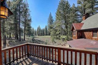 Listing Image 19 for 12550 Caleb Drive, Truckee, CA 96161