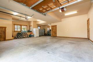 Listing Image 20 for 12550 Caleb Drive, Truckee, CA 96161