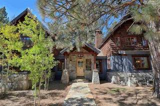Listing Image 2 for 12550 Caleb Drive, Truckee, CA 96161