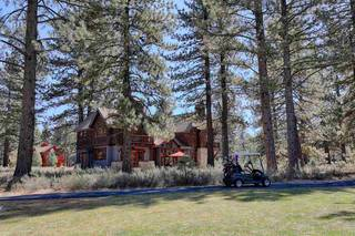 Listing Image 21 for 12550 Caleb Drive, Truckee, CA 96161