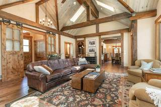 Listing Image 5 for 12550 Caleb Drive, Truckee, CA 96161