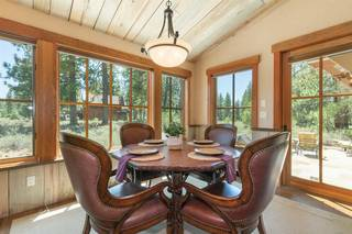 Listing Image 8 for 12550 Caleb Drive, Truckee, CA 96161
