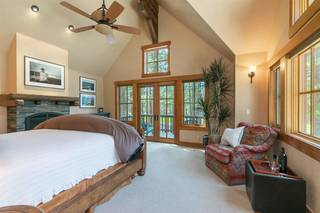 Listing Image 10 for 12550 Caleb Drive, Truckee, CA 96161