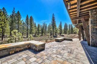 Listing Image 12 for 7565 Lahontan Drive, Truckee, CA 96161