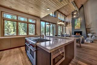 Listing Image 13 for 7565 Lahontan Drive, Truckee, CA 96161