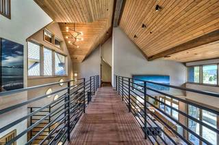 Listing Image 14 for 7565 Lahontan Drive, Truckee, CA 96161