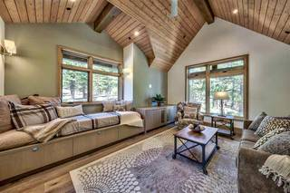 Listing Image 15 for 7565 Lahontan Drive, Truckee, CA 96161
