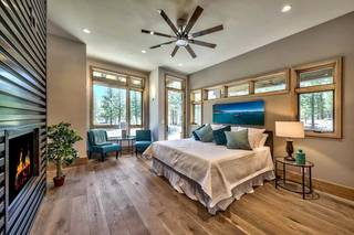 Listing Image 16 for 7565 Lahontan Drive, Truckee, CA 96161