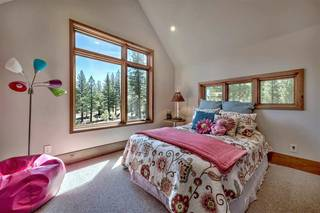 Listing Image 17 for 7565 Lahontan Drive, Truckee, CA 96161