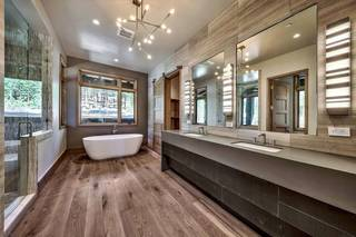 Listing Image 18 for 7565 Lahontan Drive, Truckee, CA 96161