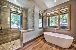 Listing Image 19 for 7565 Lahontan Drive, Truckee, CA 96161