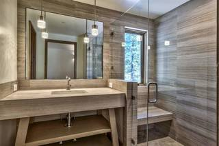Listing Image 20 for 7565 Lahontan Drive, Truckee, CA 96161