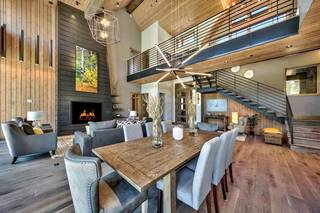 Listing Image 2 for 7565 Lahontan Drive, Truckee, CA 96161
