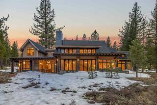 Listing Image 3 for 7565 Lahontan Drive, Truckee, CA 96161