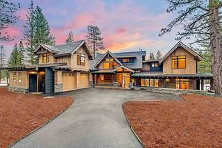 Listing Image 4 for 7565 Lahontan Drive, Truckee, CA 96161