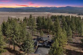 Listing Image 5 for 7565 Lahontan Drive, Truckee, CA 96161