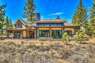 Listing Image 6 for 7565 Lahontan Drive, Truckee, CA 96161