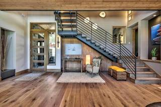 Listing Image 8 for 7565 Lahontan Drive, Truckee, CA 96161