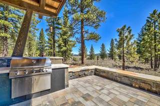 Listing Image 10 for 7565 Lahontan Drive, Truckee, CA 96161