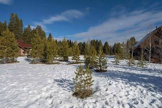 Listing Image 1 for 13023 Camp Trail, Truckee, CA 96161