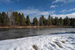 Listing Image 2 for 13023 Camp Trail, Truckee, CA 96161