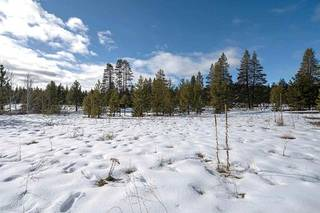 Listing Image 3 for 13023 Camp Trail, Truckee, CA 96161