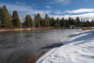 Listing Image 4 for 13023 Camp Trail, Truckee, CA 96161