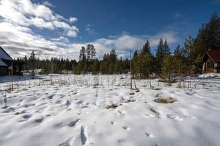 Listing Image 5 for 13023 Camp Trail, Truckee, CA 96161