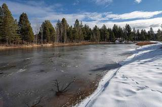 Listing Image 6 for 13023 Camp Trail, Truckee, CA 96161