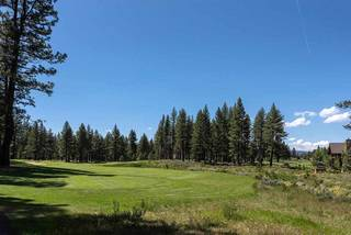 Listing Image 1 for 12382 Caleb Drive, Truckee, CA 96161