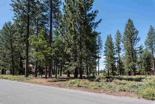 Listing Image 5 for 12382 Caleb Drive, Truckee, CA 96161