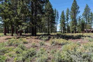 Listing Image 6 for 12382 Caleb Drive, Truckee, CA 96161