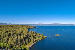 Listing Image 1 for 2562 Lake Forest Road, Tahoe City, CA 96145