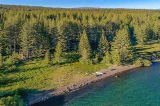 Listing Image 11 for 2562 Lake Forest Road, Tahoe City, CA 96145