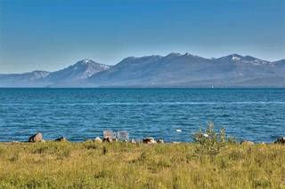 Listing Image 12 for 2562 Lake Forest Road, Tahoe City, CA 96145