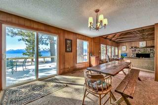 Listing Image 13 for 2562 Lake Forest Road, Tahoe City, CA 96145