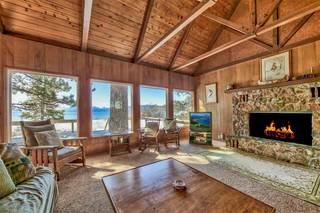 Listing Image 14 for 2562 Lake Forest Road, Tahoe City, CA 96145