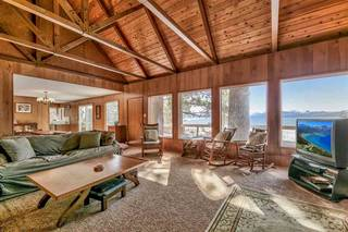 Listing Image 15 for 2562 Lake Forest Road, Tahoe City, CA 96145