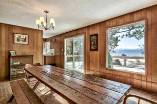 Listing Image 16 for 2562 Lake Forest Road, Tahoe City, CA 96145