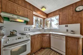 Listing Image 17 for 2562 Lake Forest Road, Tahoe City, CA 96145