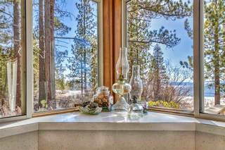 Listing Image 18 for 2562 Lake Forest Road, Tahoe City, CA 96145