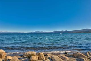 Listing Image 2 for 2562 Lake Forest Road, Tahoe City, CA 96145