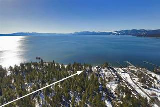 Listing Image 21 for 2562 Lake Forest Road, Tahoe City, CA 96145