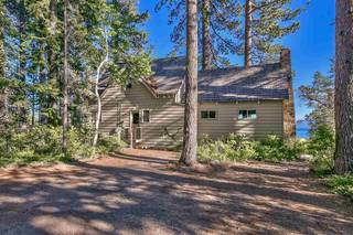 Listing Image 3 for 2562 Lake Forest Road, Tahoe City, CA 96145