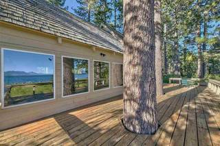 Listing Image 4 for 2562 Lake Forest Road, Tahoe City, CA 96145