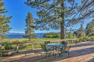 Listing Image 5 for 2562 Lake Forest Road, Tahoe City, CA 96145