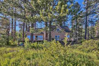 Listing Image 7 for 2562 Lake Forest Road, Tahoe City, CA 96145